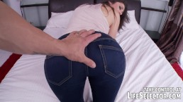 Ultimate blowjob in FFM threesome hdsex