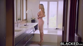 11 min xxxvideo Brandi Love Fucks Her Step Daughters Big Black Cock Boyfriend When Shes Gone