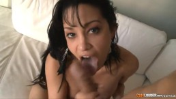 2 min Abella anderson best of